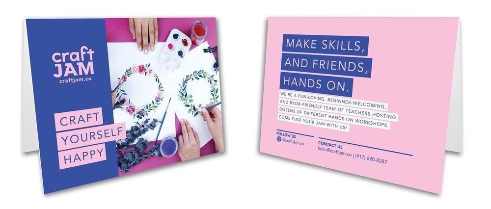folded-card-look.jpg