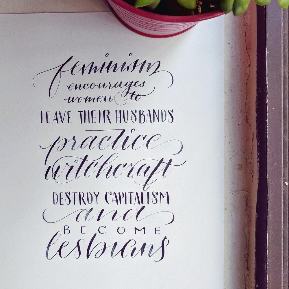 calligraphy-griscti-1.jpg