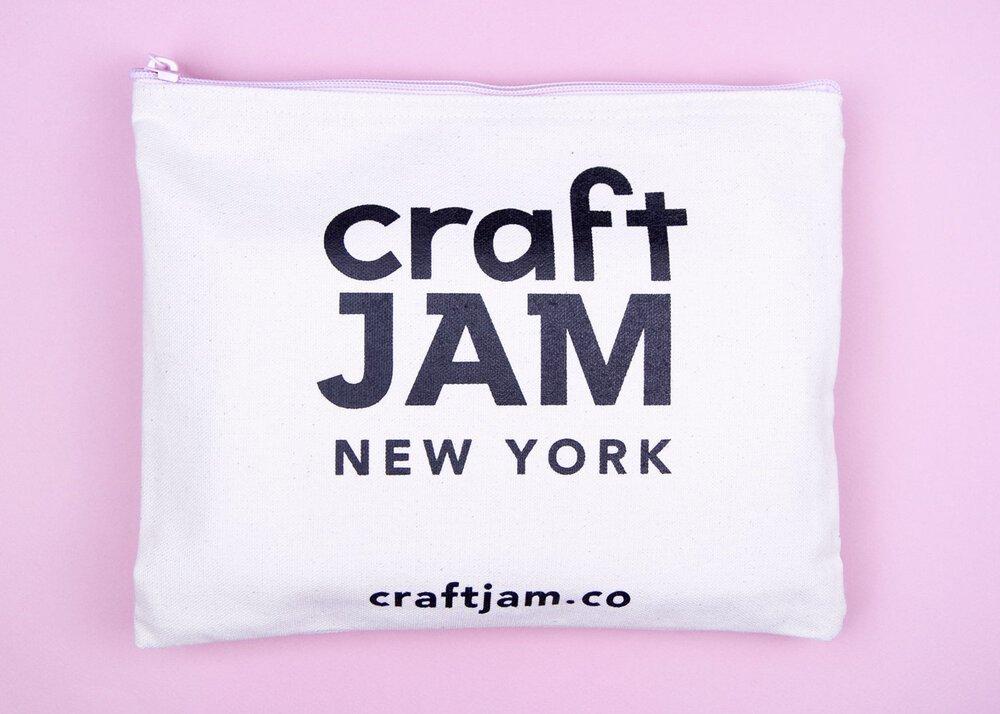 craftjam-pouch.jpg