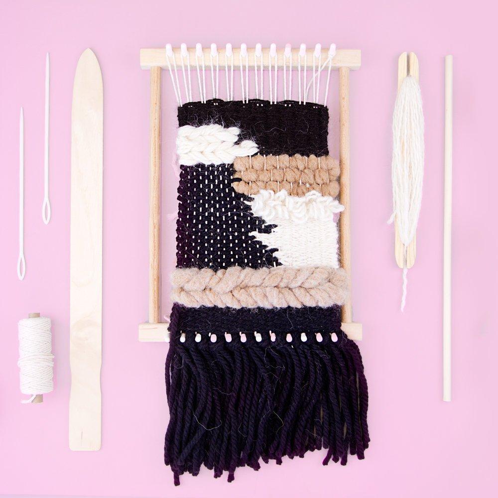 weaving-pink.jpg